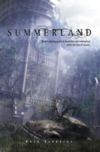Summerland [2010]