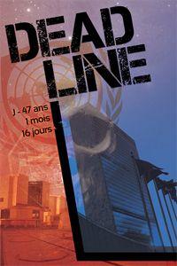 Deadline [2010]