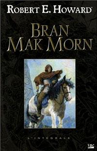 Bran Mak Morn [2009]