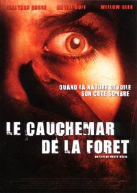 Le cauchemar de la forêt [2009]