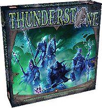 Thunderstone [2010]