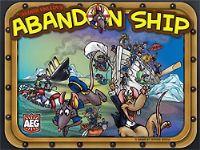 Abandon ship [2009]