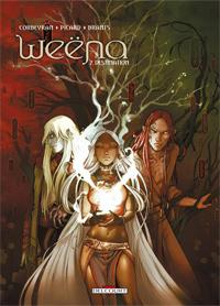 Weena : Destination 1 7 [2010]