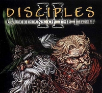 Disciples II : Guardians Of The Light [#2 - 2003]