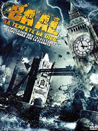 Ba'al, la tempête de Dieu [2009]