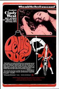 Devil's Due [1973]