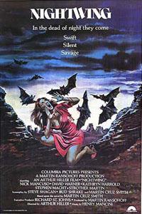 Morsures [1979]