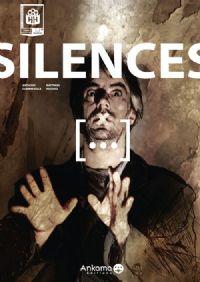 Silences [...] [#1 - 2010]