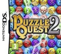 Puzzle Quest 2 [2010]