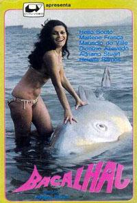 Bacalhau [1975]