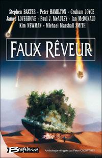 Faux Rêveur [2002]