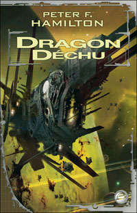 Dragon déchu [2003]