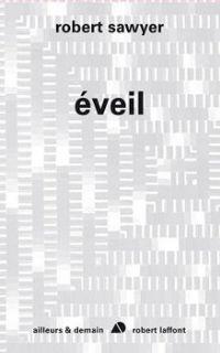 WWW : Eveil #1 [2010]