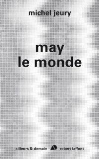 May le monde [2010]