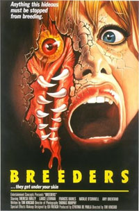 Breeders [1986]