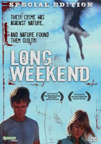 Long Weekend [1978]