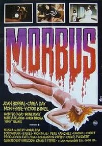 Morbus - O bon profit [1983]
