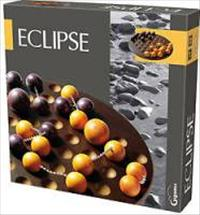 Eclipse [2009]