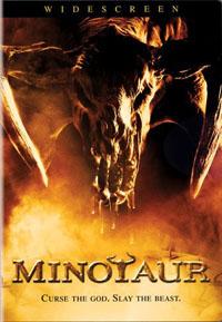 Minotaur [2006]