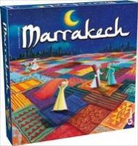 Marrakech [2007]