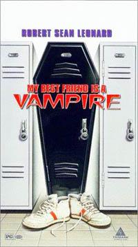 Teenage Vampire [1988]