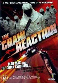 Réaction en chaîne [1981]