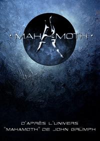 Mahamoth 2ème édition [2010]