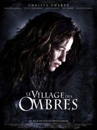 Le Village des Ombres [2010]
