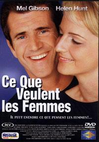 Ce que veulent les femmes [2001]