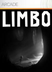 Limbo - PSN