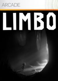 Limbo [#1 - 2010]