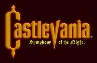 Castlevania : Symphony of the Night [1997]