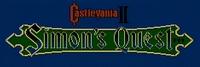 Castlevania II : Simon's Quest #2 [1988]