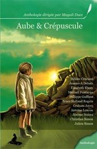 Aube & Crépuscule [2008]