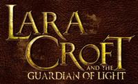 Tomb Raider : Lara Croft and the Guardian of Light #1 [2010]