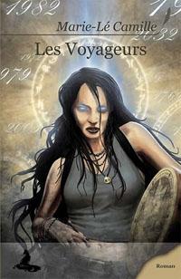 Les Voyageurs [#20 - 2010]