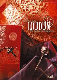Loudun [2008]