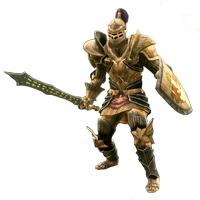 Dragon Age : Origins - Retour à Ostagar [#1 - 2010]