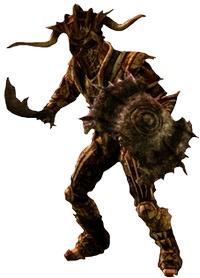 Dragon Age Origins - Les Chroniques Des Engeances [#1 - 2010]
