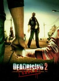 Dead Rising 2 : Case Zero #2 [2010]