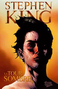 La Tour Sombre, Tome 6 [2009]