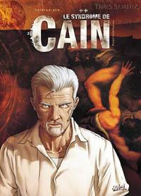 Le syndrome de Caïn : Projet Cold Fusion #1 [2007]
