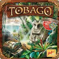 Tobago [2010]
