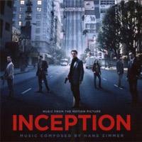 Inception - La bande originale [2010]