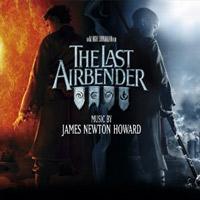 Avatar : Le dernier maître de l'air : Last Airbender [2010]