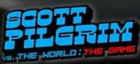 Scott Pilgrim vs The World : The Game [2010]