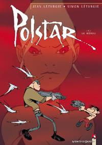 Polstar : Le Mérou #1 [2001]