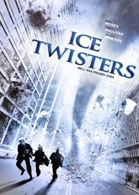 Tornade de glace [2010]
