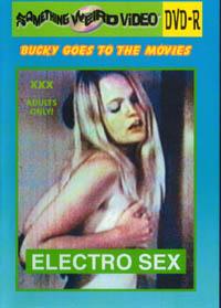 Electro Sex 1975 [1970]