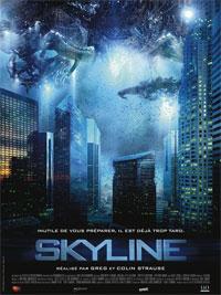 Skyline [2010]